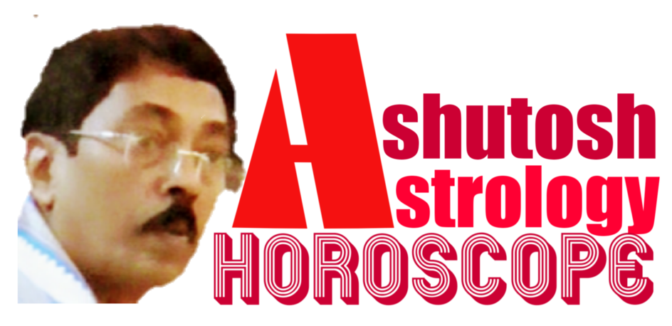 Best Astrologer in Kolkata India – Ashutosh Astrology Horoscope
